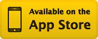 available_appstore