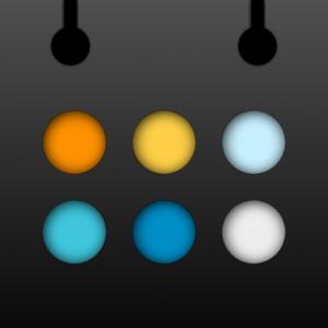 colorendar_icon_large