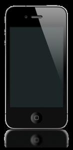 iphone4_base_40per
