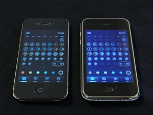 iphone4_display02