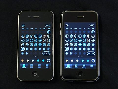 iphone4_display03