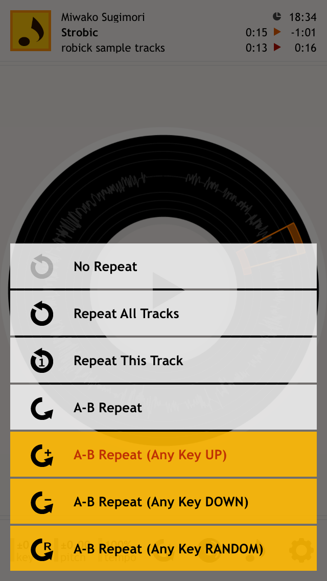 robick_any_key_repeat