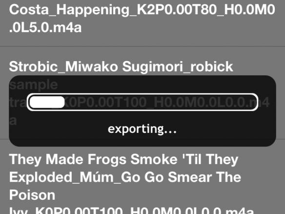 robick_export