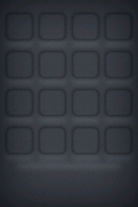 wallpaper for iPhone tray01